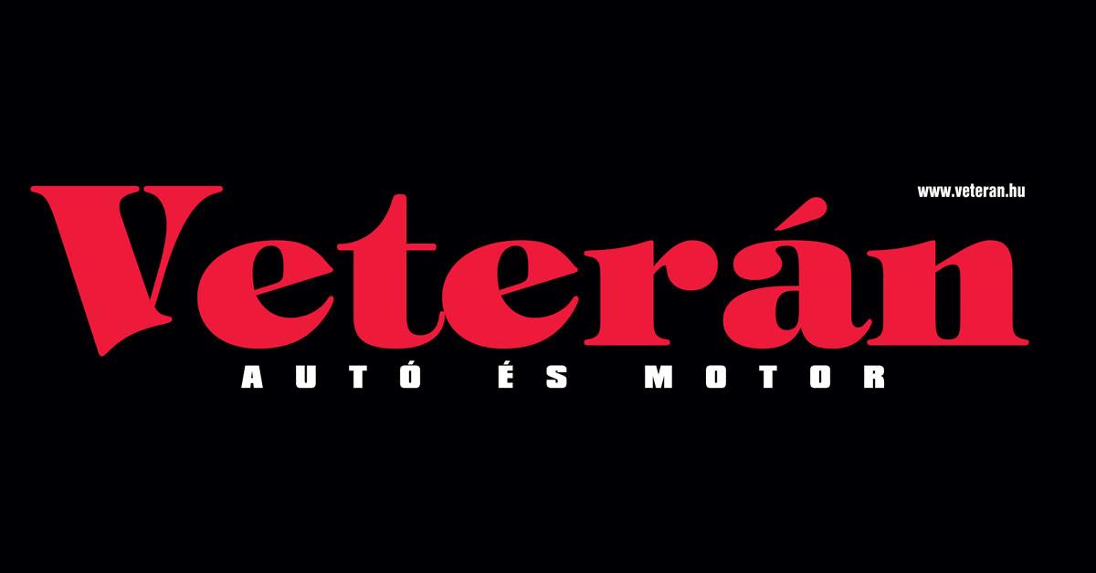 Veterán